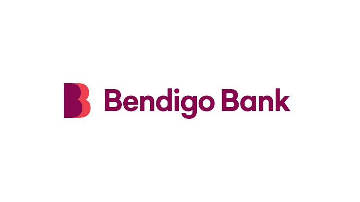 Beaudesert Customer Service Bendigo Bank