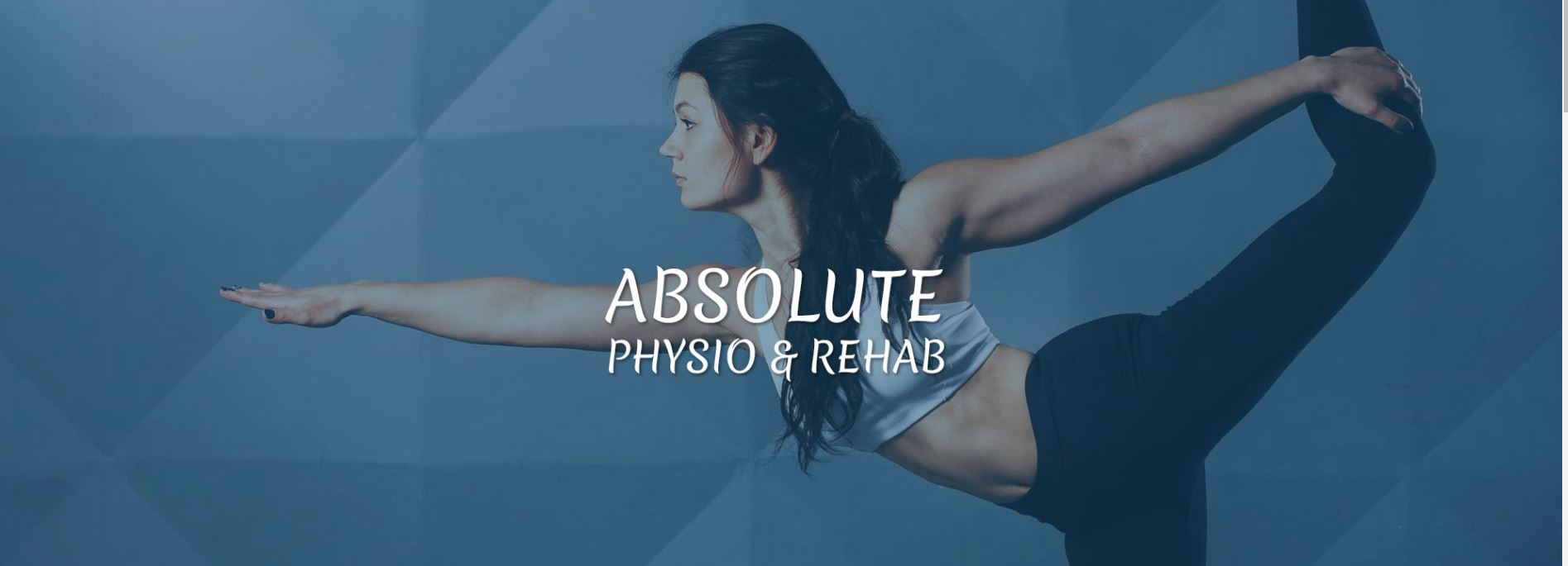 Absolute Physio & Rehab