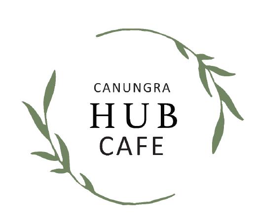 Canungra Hub Cafe