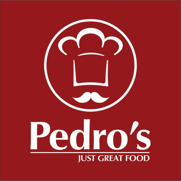 Pedros Cafe, Aratula