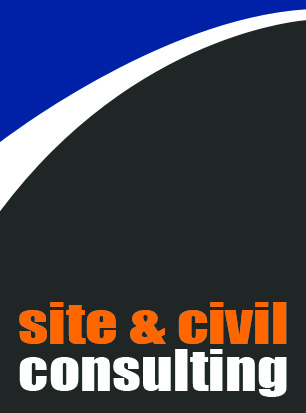 Site and Civil Consulting