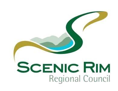 Scenic Rim Regional Council